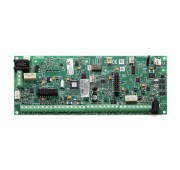 main-board-lightsys-540-510px-front